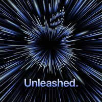 Unleashed: новости октябрьской презентации Apple